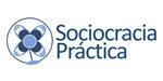 Sociocracia Práctica